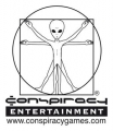 58 Conspiracy Entertainment