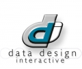 106 Data Design Interactive