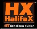 33 Halifax