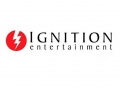 37 Ignition Entertainment
