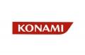 9 Konami