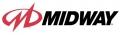 30 Midway Games Ltd