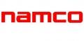 10 Namco