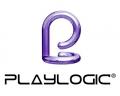 70 Playlogic
