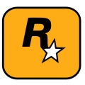 114 Rockstar