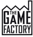 21 The Game Factory