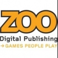17 Zoo Digital Publishing