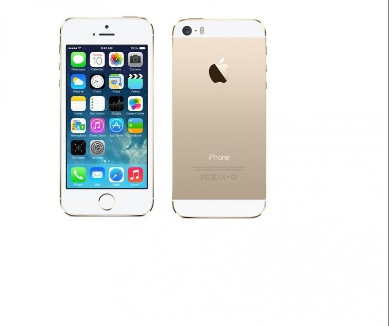 iphone 5s gold 16gb garanzia europa iphone 5s newwave. Black Bedroom Furniture Sets. Home Design Ideas