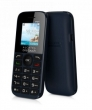 ALCATEL ONE TOUCH 1013D BLACK DUAL SIM