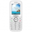 ALCATEL ONE TOUCH 1046G WHITE