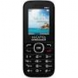 ALCATEL ONE TOUCH 1046G BLACK