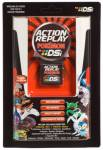 DSI ACTION REPLAY POKEMON