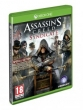 XBOXONE ASSASSIN S CREED SYNDICATE