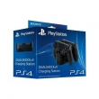 PS4 BASE DI RICARICA DUALSHOCK SONY