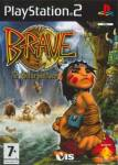 PS2 BRAVE