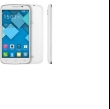 ALCATEL ONE TOUCH POP C7 WHITE DUAL SIM