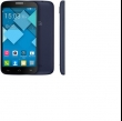 ALCATEL ONE TOUCH POP C7 BLACK DUAL SIM