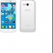 ALCATEL ONE TOUCH POP C9 WHITE DUAL SIM