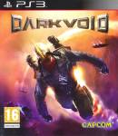 PS3 DARKVOID