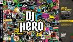 PS3 DJ HERO