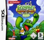 DS FROGGER
