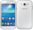GALAXY GRAND NEO DUOS TOUCH WHITE I906