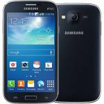 GALAXY GRAND NEO DUOS TOUCH BLUE I9060