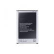 GALAXY NOTE 3 BATTERIA 3200 MAH