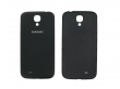 GALAXY S4 BACK COVER BLACK EDITION I9505