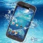 GALAXY S4 CASE WATERPROOF