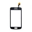 GALAXY W TOUCH NERO I8150