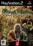 PS2 GHOST MASTER