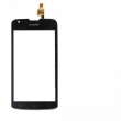 HUAWEI Y550 TOUCH BLACK