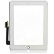 IPAD 3 - 4 TOUCH SCREEN BIANCO