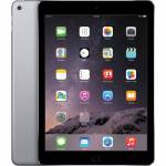 IPAD AIR 2 GRAY 64GB WI-FI CELLULAR ITAL