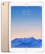 IPAD AIR 2 GOLD 16GB WIFI+CELLULAR EUROP