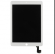IPAD AIR 2 LCD + TOUCH  WHITE