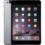IPAD MINI 3 GREY 16GB WIFI GARANZIA ITAL