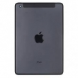 IPAD MINI BACK COVER 4G BLACK