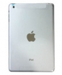 IPAD MINI BACK COVER 4G WHITE