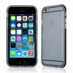 IPHONE 6 PLUS CASE FRESH NERO BASEUS