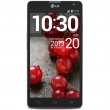 LG OPTIMUS L9 2 D605 BLACK GARANZIA EURO
