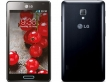 LG OPTIMUS L7 2 P710 BLACK GARANZIA EURO
