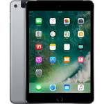 IPAD 9.7 WIFI + CELLULARE 32GB SPACE GREY MP1J2TYA