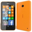 NOKIA LUMIA 630 ORANGE GARANZIA EUROPA