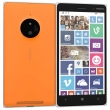 NOKIA LUMIA 830 ORANGE GARANZIA EUROPA