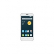 ALCATEL ONE TOUCH PIXI3 4.5 WHITE DUAL S
