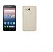 ALCATEL POP 3 GOLD 5.5 DUAL SIM ITALIA