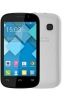 ALCATEL ONE TOUCH POP C2 WHITE