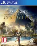 PS4 ASSASSIN S CREED ORIGINS